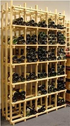casier pour cave à vin casiers pour bouteilles casier vin cave 224 vin rangement