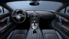 Bugatti Veyron Specs Price Photos Review By Dupont Registry