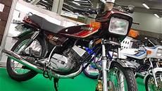 Rx Special 115 Modifikasi by 2020 Yamaha Rx 100 115 125 135 1980 2007 Yamaha