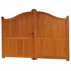 portail battant bois roquebrune ext 233 rieur
