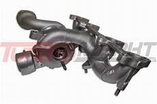 turbolader vw sharan seat alhambra 1 9 tdi 103 kw 140 ps