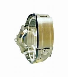 Montre Occasion Rolex Submariner 116610lv Achat