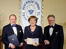 angela merkel jüdin freiheit f 220 r deutschland der khasarenstaat