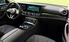 drive 2019 mercedes cls450 review ny daily news