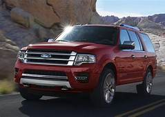 2016 / 2017 Ford Expedition For Sale In Your Area  CarGurus
