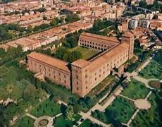 lodi pavia pavia italy city of knowledge post learning commons