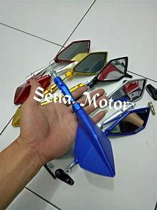 Variasi Motor Aerox by Jual Spion Tomok Variasi Motor Nmax Aerox Mio Xeon