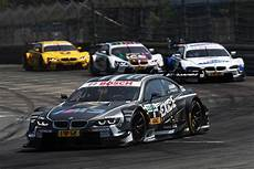 dtm 2017 wiki four bmw dtm drivers in the points at norisring bmw news