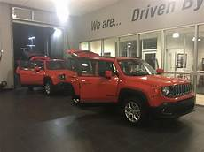 Jeep Renegade Probleme - 2015 jeep renegade 9 speed automatic transmission problem