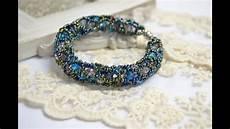 fabriquer bracelet perle vid 233 o tutoriel fr pandahall comment faire un bracelet joli avec des perles