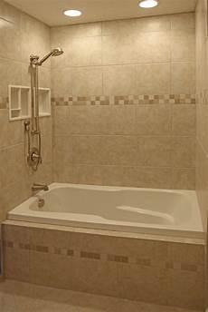 badewanne fliesen ideen shower and bath remodel bathroom shower design ideas