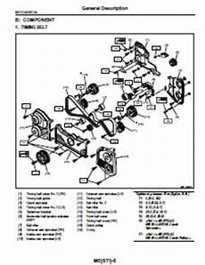 service manuals schematics 2010 subaru impreza wrx engine control subaru impreza subaru impreza 2006 wrx sti service manual