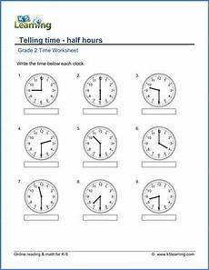 time worksheet grade 2 3010 17 best images about secondgrade learning on grade 2 common and proper nouns and