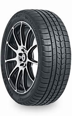 Nexen Winguard Sport Tire Reviews 20 Reviews