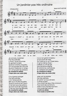 Chant De Noel Chorale Cycle 3