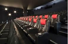 quot upgrade to vip quot das beste kinoerlebnis mit den neuen vip