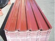 gfk dachplatten dach trapezplatten trapezprofil a 182 ebay