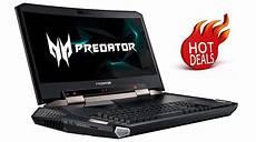 was braucht ein gaming laptop best gaming laptops no price restrictions black friday