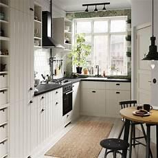Cuisine Ikea Modele Kitchens Kitchen Ideas Inspiration Ikea