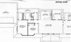 berm house plans the 22 best earth berm home plans home plans blueprints