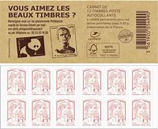 Combien De Timbre Pour 50g Prix Du Timbre Poste 2015 Les Tarifs De La Poste En 2015