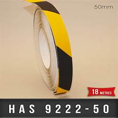 bande adhésive antidérapante bande jaune et noir bande thermocollante jaune noir