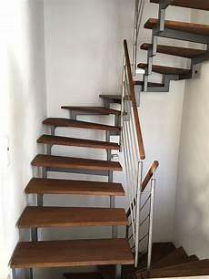 Fragen Zur Treppenrenovierung