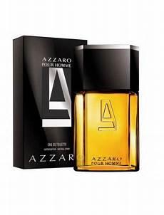 azzaro pour homme eau de toilette 200ml azzaropourhomme200new