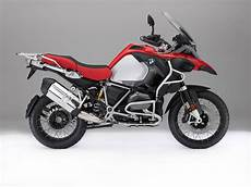 2018 bmw r 1200 gs adventure new paint options like