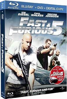 regarder fast and furious 5 fast furious 5 combo complet en francais