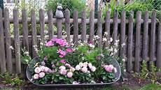 Vintage Garten Einrichten Kreative Ideen F 252 R Den Quot Alten