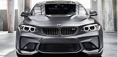 bmw hatchback 2020 2020 bmw m6 coupe price release date changes bmw