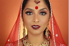 5 desi beauty bloggers you need to follow ewmoda