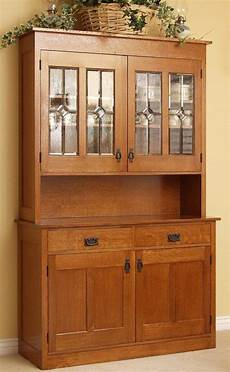 hutch kitchen furniture country hutch by terry s woodworking this would be