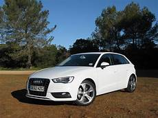 audi sportback a3 audi a3 sportback road test proves it s lost none of its practicality