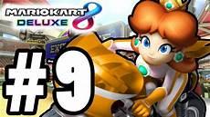 Mario Kart 8 Deluxe 150cc Grand Prix Egg Cup Nintendo