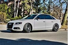 official b8 a4 wheel gallery page 47 car