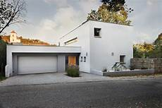 grenzbebauung garage genehmigung grenzbebauung garagen rheinland pfalz fertiggaragenportal