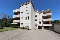 wohnung kaufen reutlingen wohnung in reutlingen 0 m 178 immobilien schaich