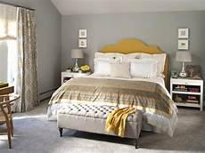 contemporary master bedroom makeover hgtv
