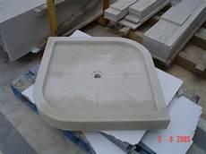 piatto doccia in pietra lavica piatti doccia pietra lavica lavorazione marmi sergio