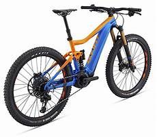 bicycles 2019 trance e electric bike