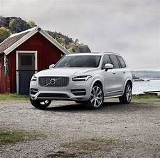 new 2019 volvo xc90 for sale special pricing legend