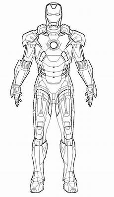Malvorlagen Ironman Indonesia Get This Free Ironman Coloring Pages To Print 12490