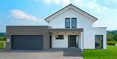 was kostet ein fertighaus wirklich musterhaus schkeuditz ka fertighaus bautipps de