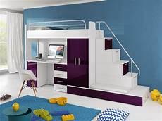 hochbett mit schrank und schreibtisch hochbett mit treppe wien in 2020 hochbett mit schrank
