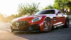 darwin pro mercedes amg gts wallpaper hd car