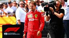 will vettel be on the f1 grid in 2020