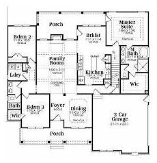 conex house plans conex house floor plans google search basement house