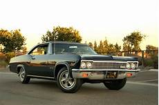 Picture Of 1966 Chevy Impala